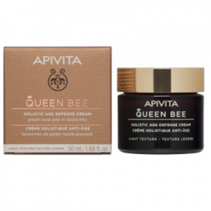 apivita-queen-bee