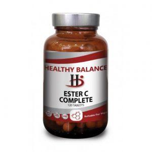 b4b6-HBLNCE008-Ester C complete-0-2-0-1-2-440x440